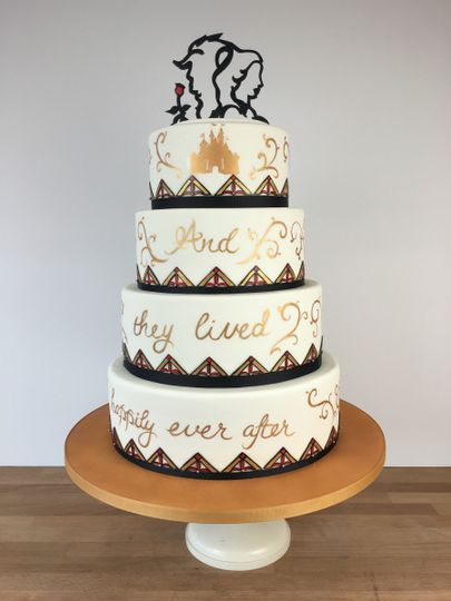 wedding cake prices los angeles charm city cakes west wedding cake west ca 23555