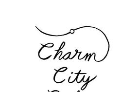 Charm City Cakes West