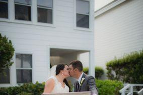 My Wedding My Style