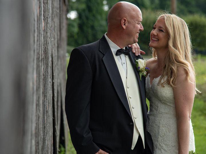 Tmx  Zak1751 51 184653 1562001904 Berlin, CT wedding photography