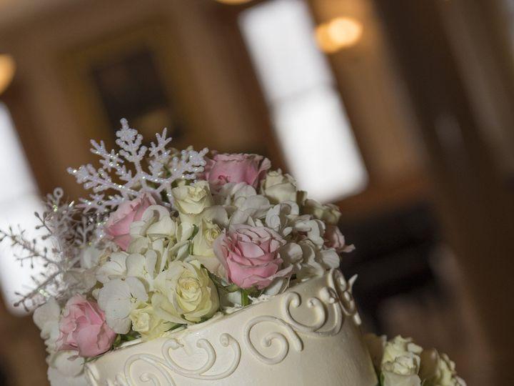 Tmx 1490105738650 Cal7972 Berlin, CT wedding photography
