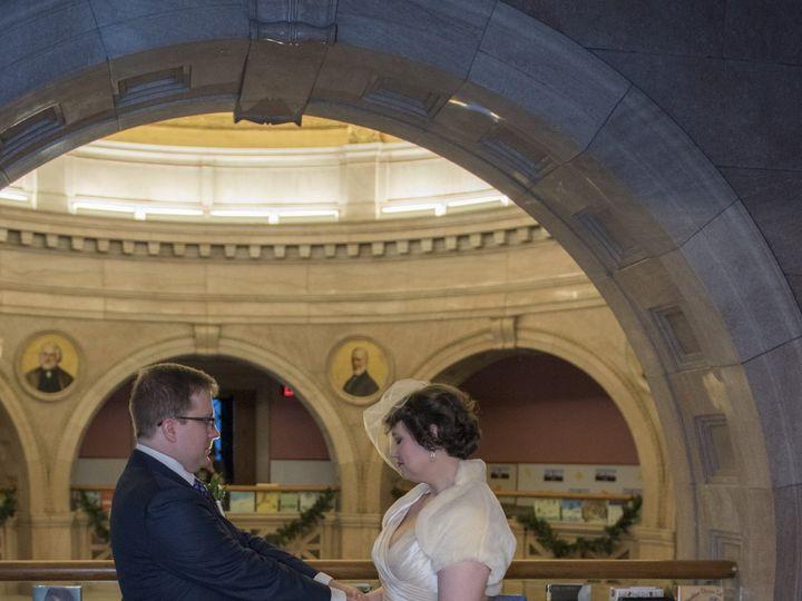 Tmx 1490105840883 Cal8253 Berlin, CT wedding photography