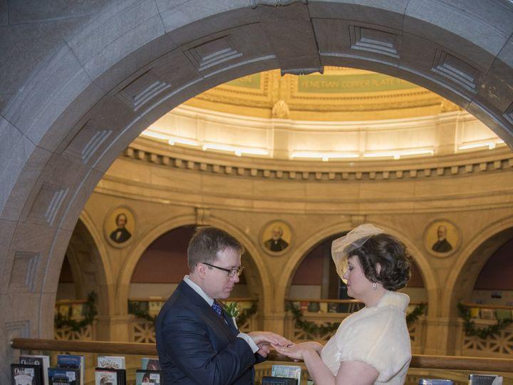 Tmx 1490105912574 Cal8256 Berlin, CT wedding photography