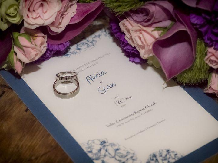 Tmx 1495983324953 Nd51644 Berlin, CT wedding photography