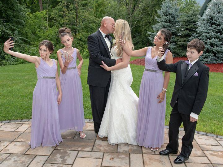 Tmx Bridal Party Selfie Pinterest 51 184653 1562001903 Berlin, CT wedding photography