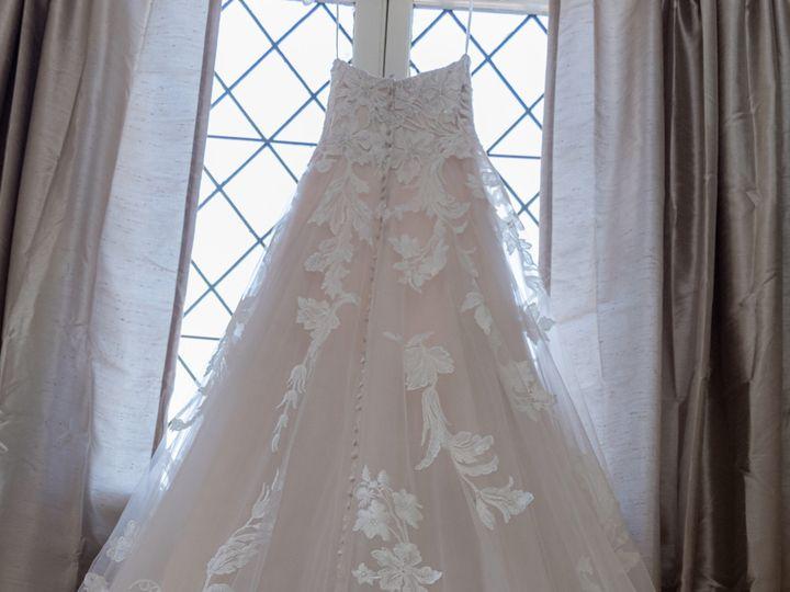 Tmx Cal 9031 51 184653 1569347729 Berlin, CT wedding photography