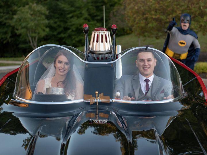 Tmx Cal 9069 2 51 184653 1562000981 Berlin, CT wedding photography