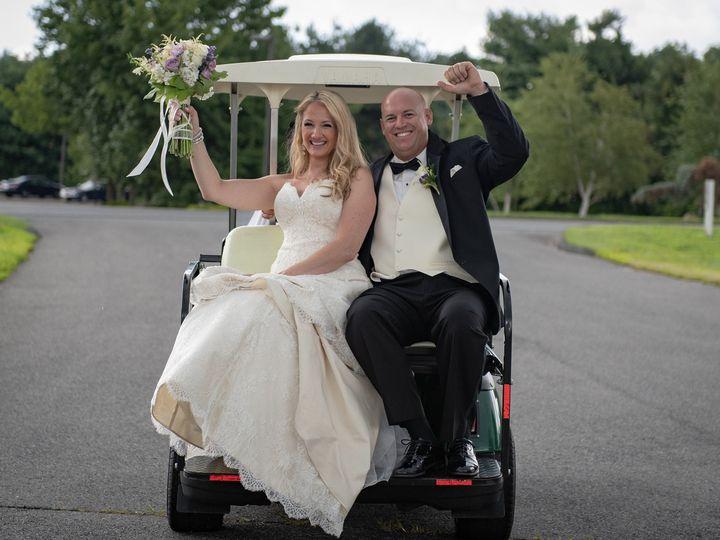 Tmx Car 2068 2 51 184653 1562001905 Berlin, CT wedding photography