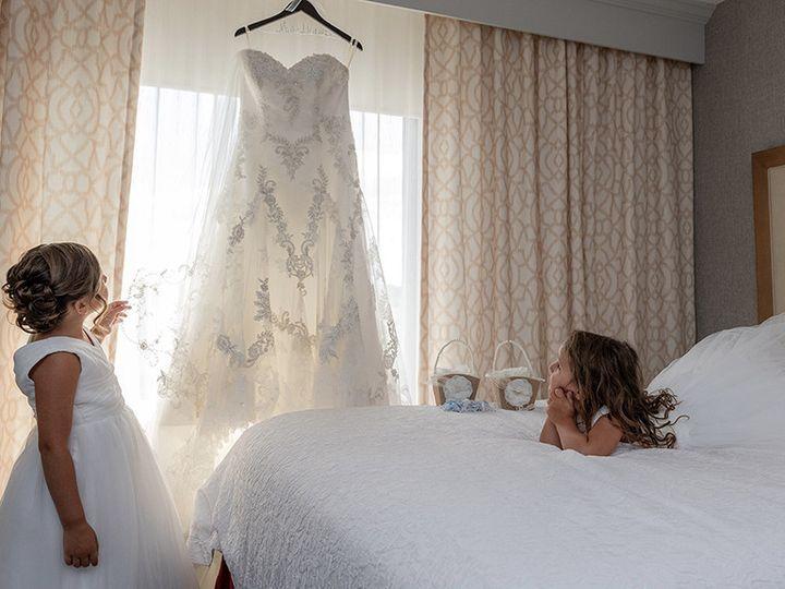 Tmx Flower Girls 51 184653 1569349308 Berlin, CT wedding photography