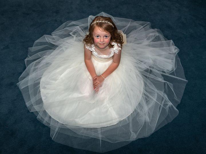 Tmx Flowergirl Ww 51 184653 1564925578 Berlin, CT wedding photography