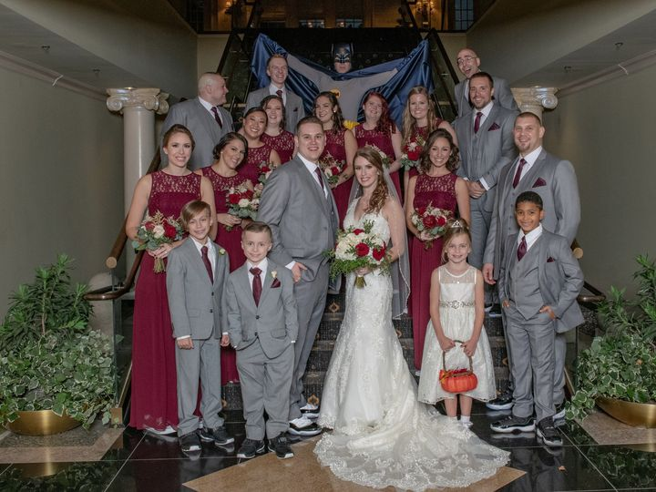 Tmx Formals With Batman 8x10 51 184653 1562001664 Berlin, CT wedding photography
