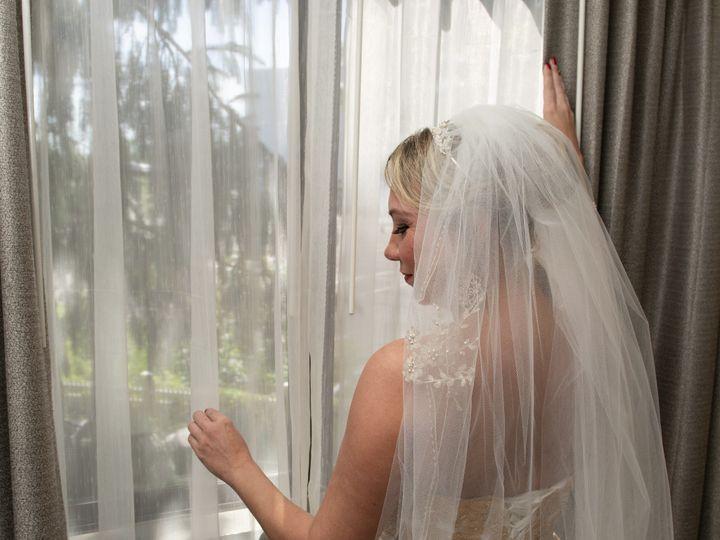 Tmx Gold N White Wedding Dress 51 184653 1562000212 Berlin, CT wedding photography