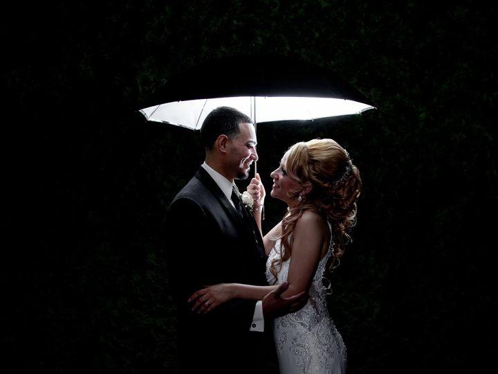 Tmx Joanna Luis Umbrella 51 184653 1562004856 Berlin, CT wedding photography