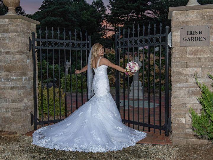 Tmx Lily Irish Ggarden 51 184653 1562004407 Berlin, CT wedding photography