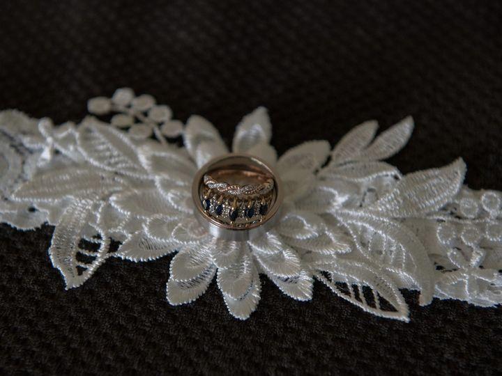 Tmx Rings On Wedding Garter1 51 184653 1569347702 Berlin, CT wedding photography