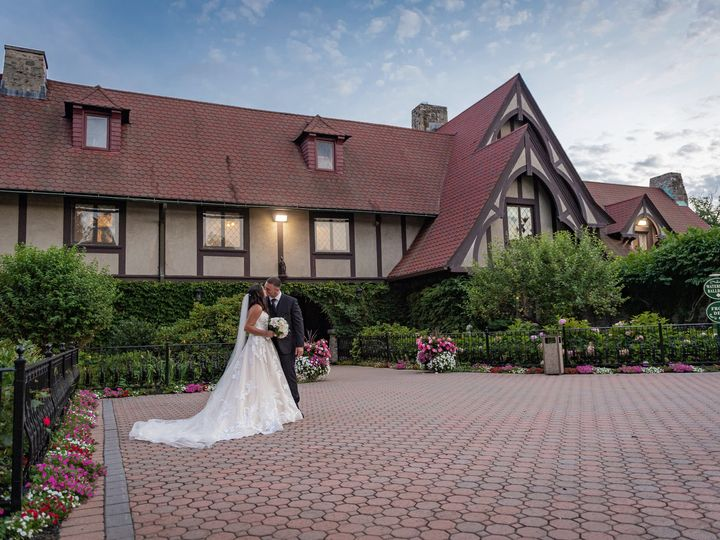 Tmx St Clements Castle Front 51 184653 1569349681 Berlin, CT wedding videography