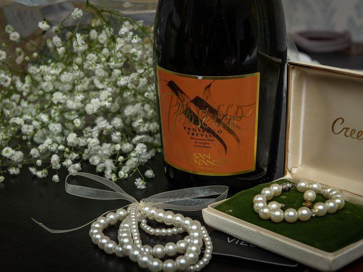 Tmx Wedding Details Ww 51 184653 1564925562 Berlin, CT wedding photography