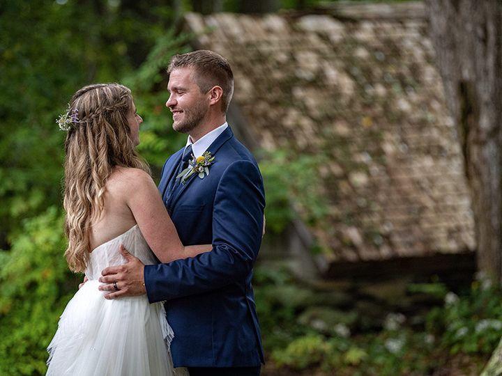 Tmx Wrights Mill Farm 51 184653 1569349276 Berlin, CT wedding photography