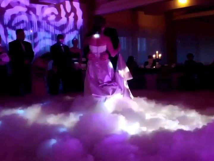 Tmx Dancing On Cloud Maxresdefault 51 1884653 1570911676 Brooklyn, NY wedding dj