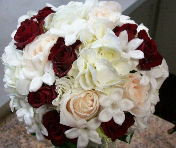Wedding Wire Flowers: Chris Puhlman Flowers And Gifts