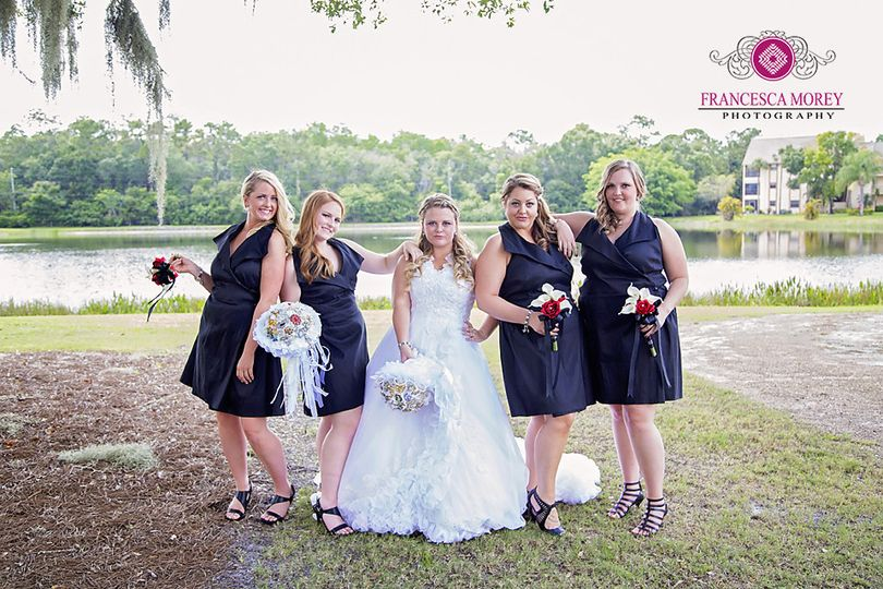 fmp miller wedding 118 copy