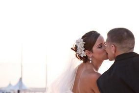 Look Wedding Photography
