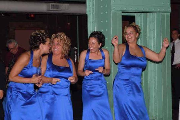 Tmx 1321565557874 88.088.088.0 Norwalk, OH wedding dj