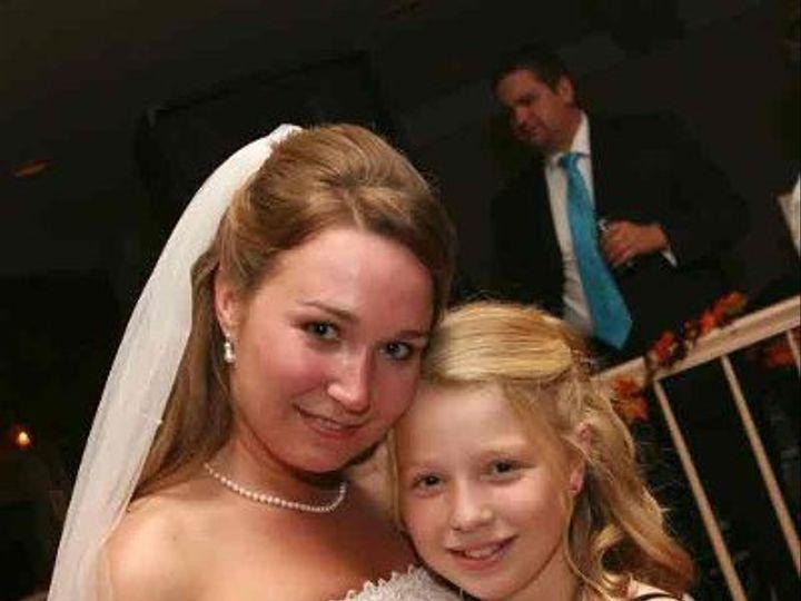 Tmx 1321565561712 IMG1978 Norwalk, OH wedding dj