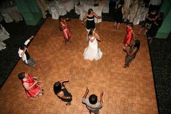 Tmx 1321565562102 IMG2037 Norwalk, OH wedding dj