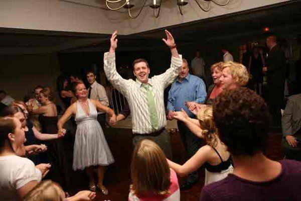 Tmx 1321565562508 IMG2042 Norwalk, OH wedding dj