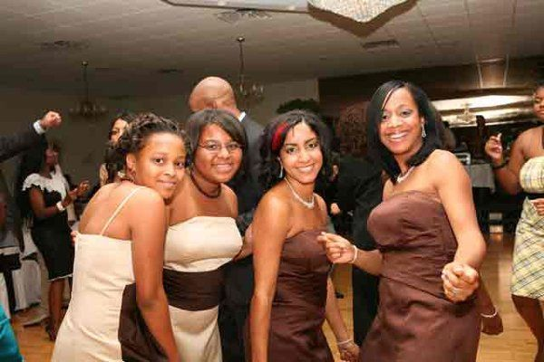 Tmx 1321565563522 IMG3429 Norwalk, OH wedding dj