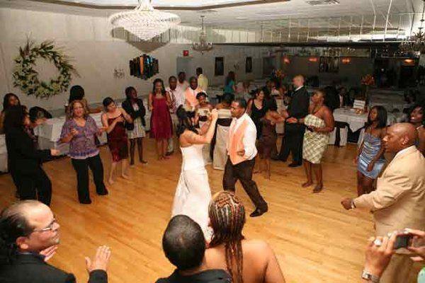Tmx 1321565563912 IMG3446 Norwalk, OH wedding dj