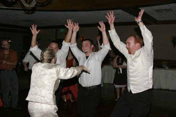 Tmx 1321565565425 IMG6359 Norwalk, OH wedding dj