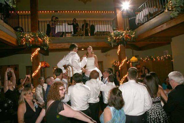 Tmx 1321565566220 IMG7563 Norwalk, OH wedding dj