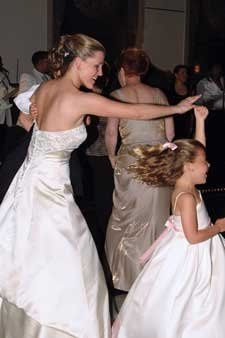 Tmx 1321565568514 SaraBrideandDaughter Norwalk, OH wedding dj