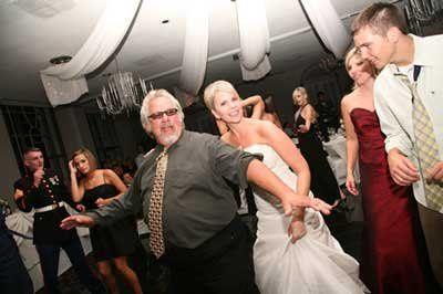 Tmx 1321565569091 WeddingBrideGuest Norwalk, OH wedding dj