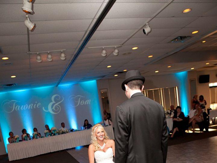 Tmx 1347988320441 Mg4723copy Norwalk, OH wedding dj