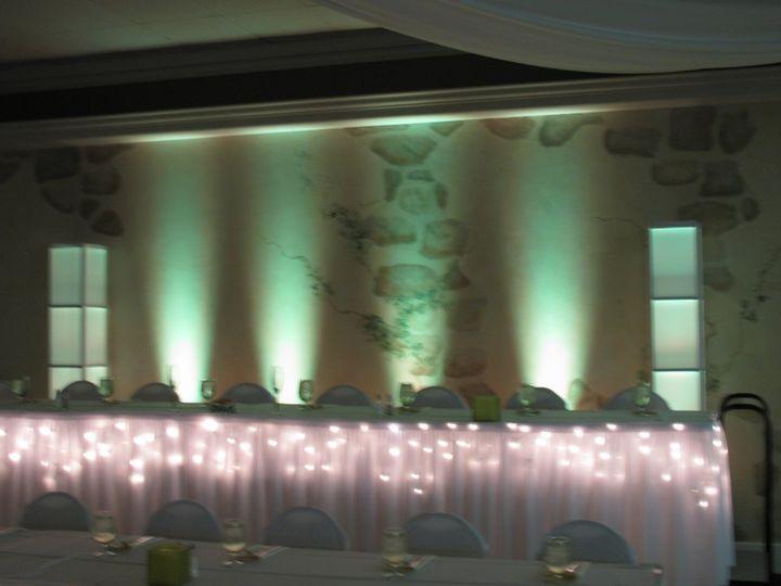 Tmx 1347988436414 IMG0367 Norwalk, OH wedding dj