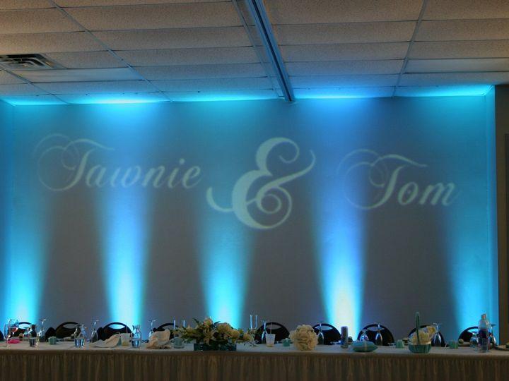 Tmx 1347988477571 IMG0541 Norwalk, OH wedding dj