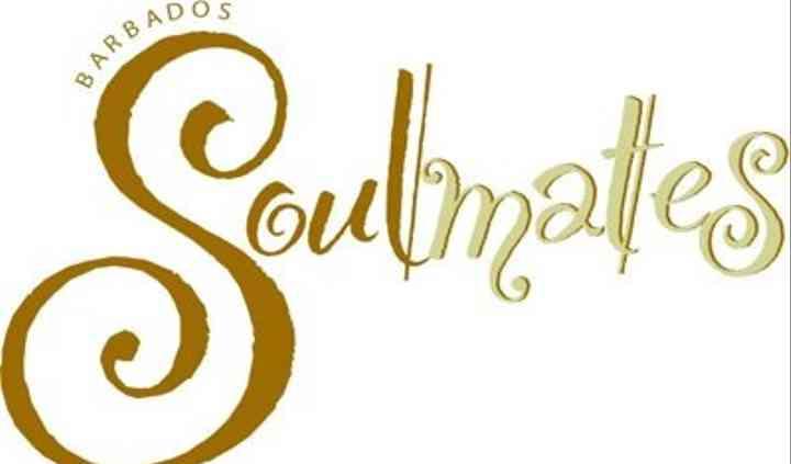 Soulmates Barbados
