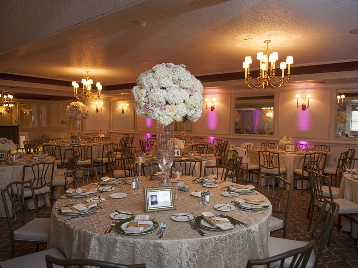 Tmx 13 Ys 0760 51 46653 V1 Lancaster, PA wedding venue