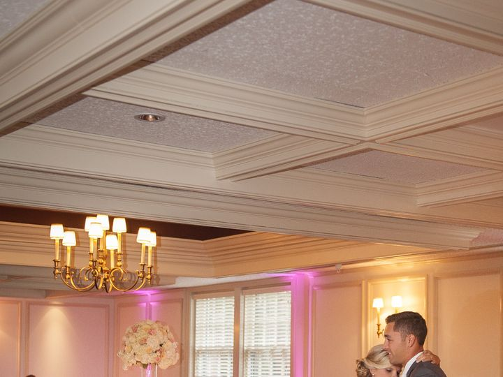 Tmx 13 Ys 0876 51 46653 Lancaster, PA wedding venue