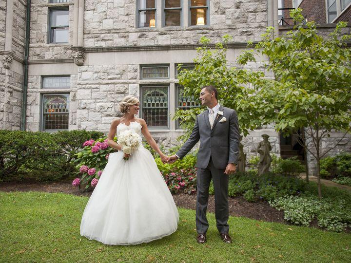 Tmx 1534376733 3a124018b6d7fd23 13 YS 0946 Lancaster, PA wedding venue