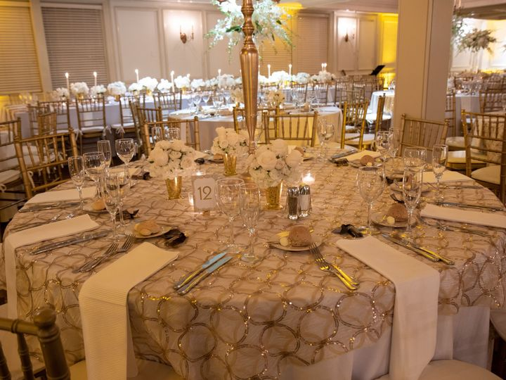 Tmx Nye2 51 46653 V1 Lancaster, PA wedding venue
