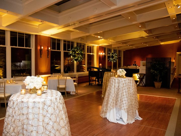 Tmx Nye 51 46653 V1 Lancaster, PA wedding venue