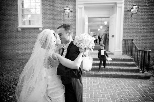 wedding019223
