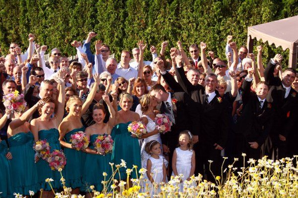 Tmx 1332172211210 Logcabincheer Springfield wedding dj