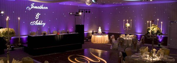 Tmx 1332172225894 Uplighting Springfield wedding dj