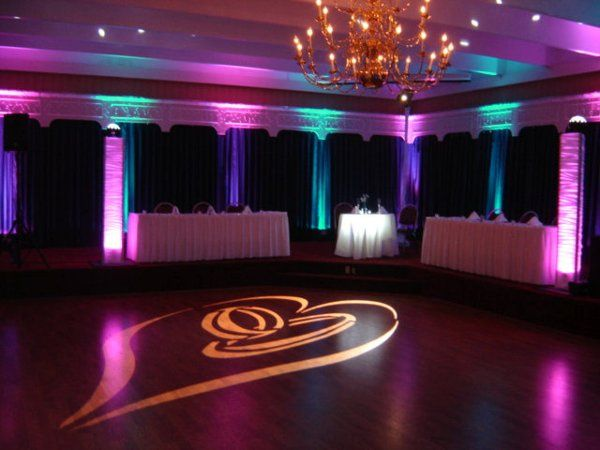 Tmx 1332172226615 Uplightingsample Springfield wedding dj