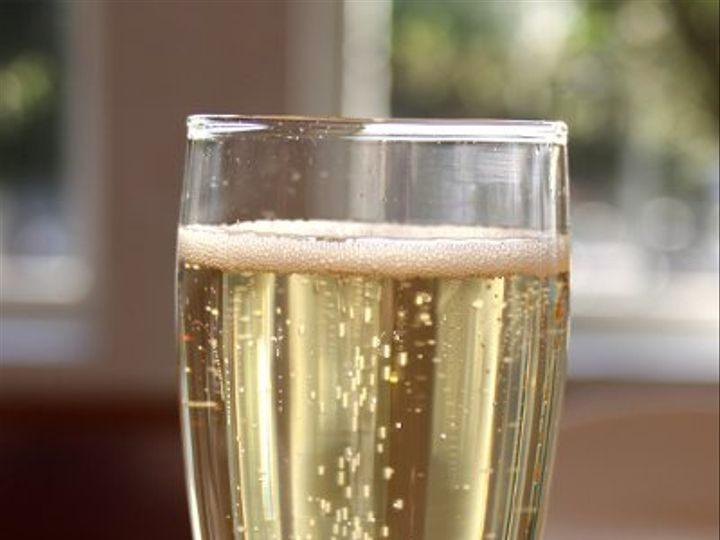 Tmx 1332172679276 Champagneglass Springfield wedding dj